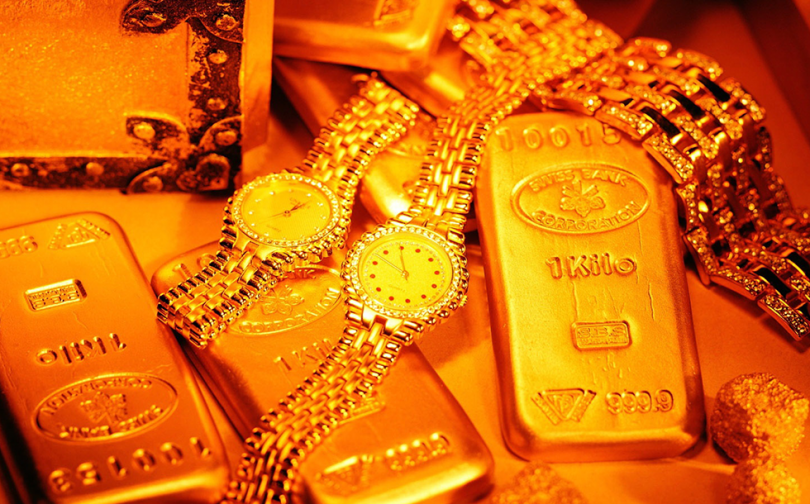 Best jewelry and gold shopping sites and gold and currency trading companies in Saudi Arabia